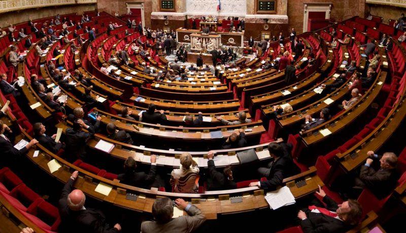 Hémicycle, assemblée nationale, démocratie